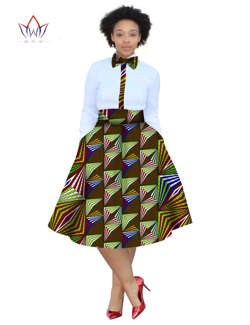 1000 Images About African Print 2 Piece Outfit On: 2017 Christmas Dress Plus Size 2 Pieces African Print