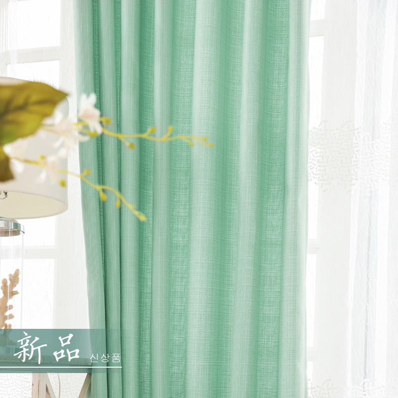 Stunning Mintgroene Gordijnen Ideas - Ideeën Voor Thuis ...