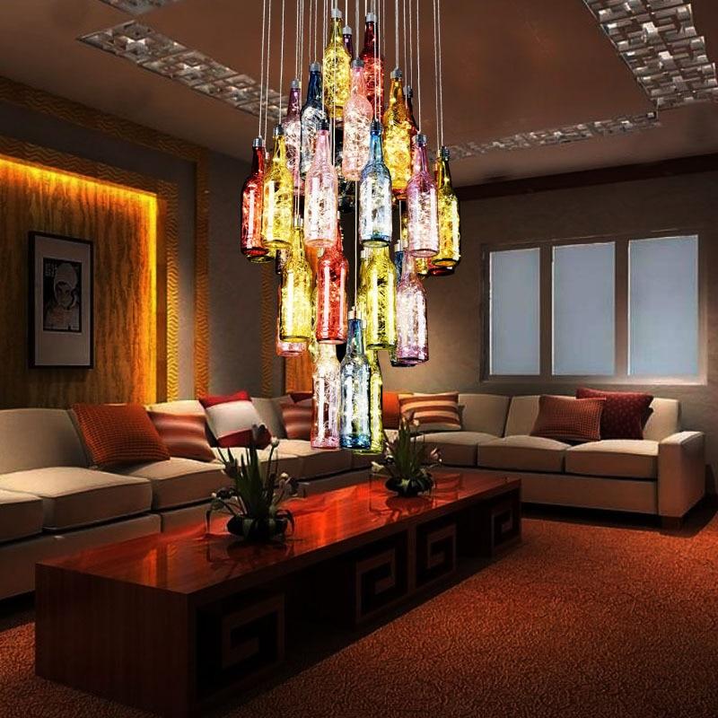 litwod z90sy3 led 2m copper wire string light mini fairy. Black Bedroom Furniture Sets. Home Design Ideas