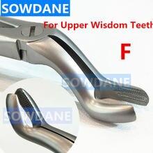 Высокое качество нержавеющая сталь стоматологические плоскогубцы