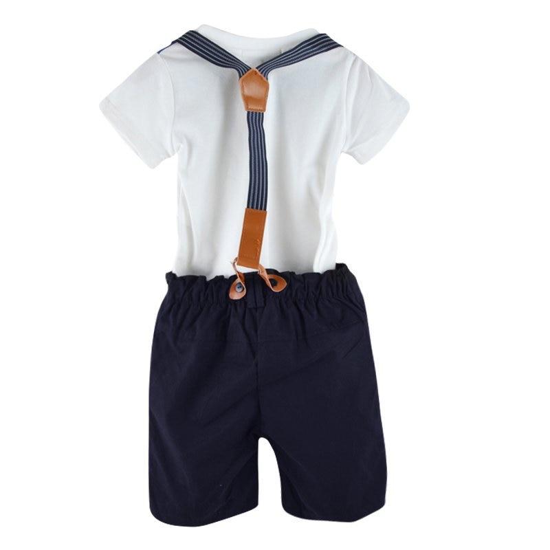 Online Get Cheap Kids Suit Stores -Aliexpress.com   Alibaba Group