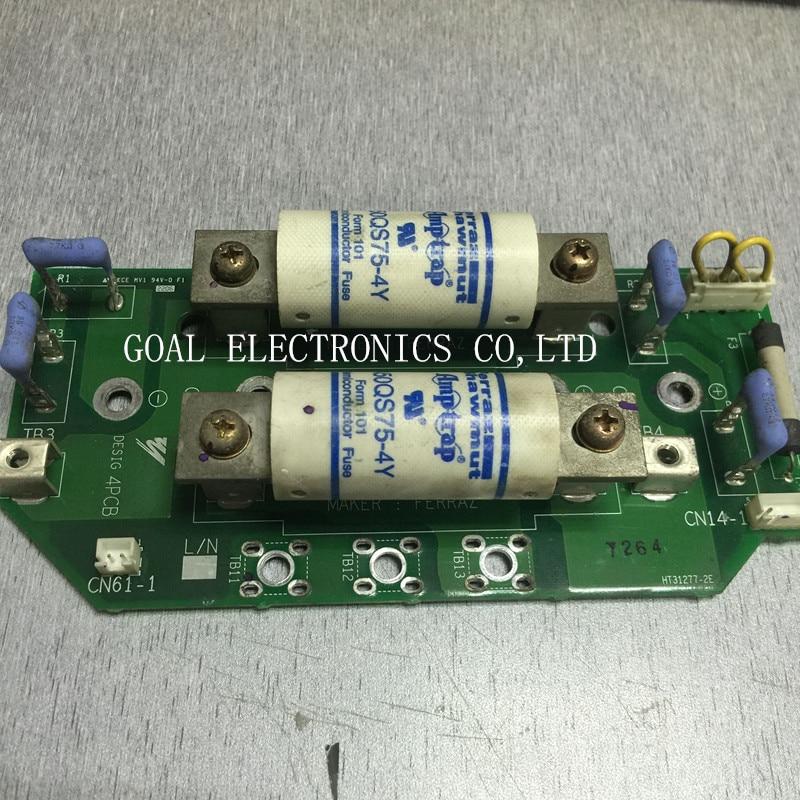 Consumer Electronics Circuits Electronic Circuit Logic Circuit Board Inverter T87d159.00 Led For Screen V420h2-ls1 L420h2-4ee-c00 Led42k16x3d