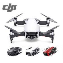 DJI MAVIC AIR Drone 1080P 3-Axis Gimbal / 4K Camera / 32MP Sphere Panoramas RC Helicopter Drones Original CN