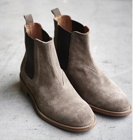 Mens Designer Boots Reviews - Online Shopping Mens Designer Boots ...