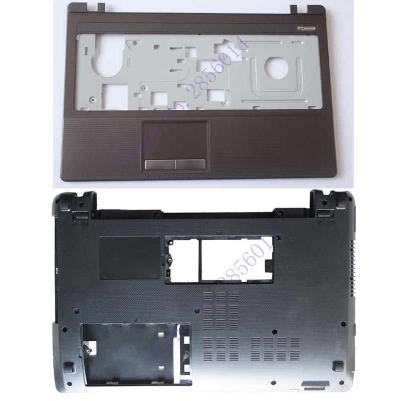 ASUS K53TK LAPTOP TREIBER WINDOWS XP