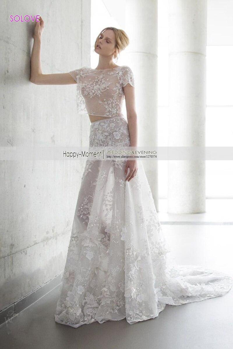 Popular New York Wedding Dress-Buy Cheap New York Wedding Dress ...
