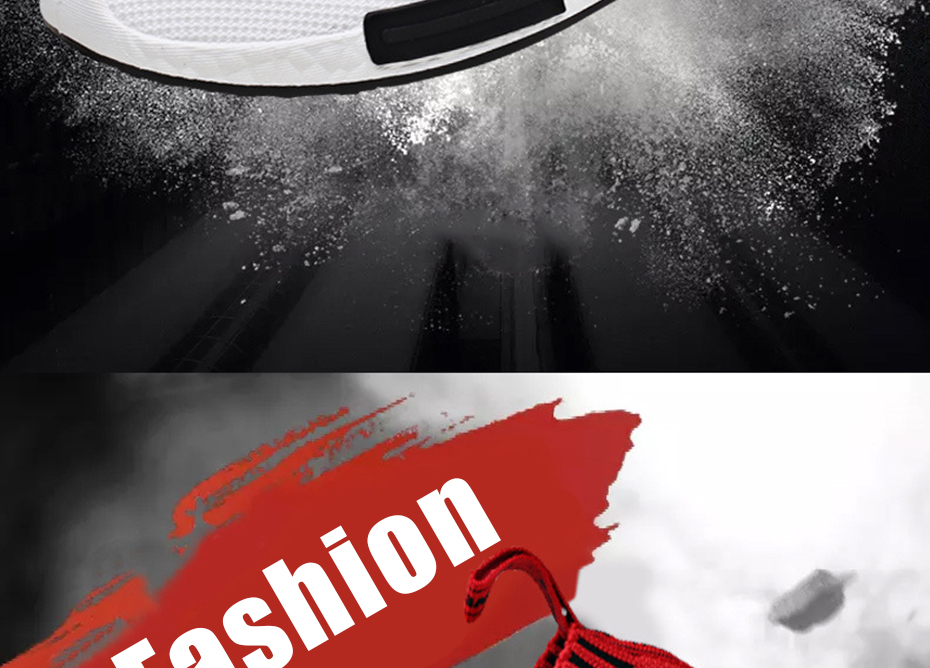 HTB1eFTdcq5s3KVjSZFNq6AD3FXag Cork Men Shoes Sneakers Men Breathable Air Mesh Sneakers Slip on Summer Non-leather Casual Lightweight Sock Shoes Men Sneakers