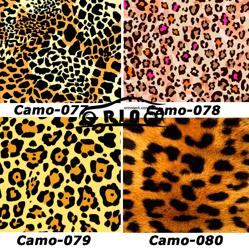 camouflage designs-20