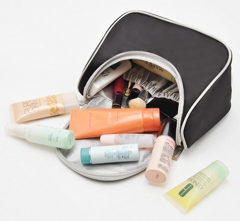 Large-Hanging-Travel-Man-Deluxe-Toiletry-Bag-Wash-Makeup-Make-up-Bags-Portable-Women-Cotton-Organizer-Cosmetic-Bag-FB0049 (13)