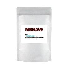 D Mannose Pulver Fördert harnwege gesundheit * Reines pulver *
