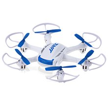 JJRC H21 Mini 2 4G 6 Axis Gyro 4CH RC Quadcopters Headless Mode One Key to