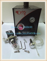 220V Jeweler Tools Jewelry Hand Engraving Machine Graver Tools Pneumatic Engraver Graver Max 1 HSS Graver