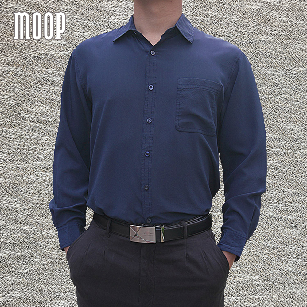 Popular Business Shirts Cheap-Buy Cheap Business Shirts Cheap lots ...