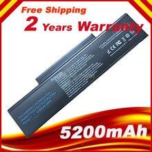 Batterie dordinateur portable A32 F2 A32 F3 A32 Z94 pour Asus Z53 M51 Z94 A9T F3 F3S F3K F3T F3SV F3JR F3JA F3E F3KE