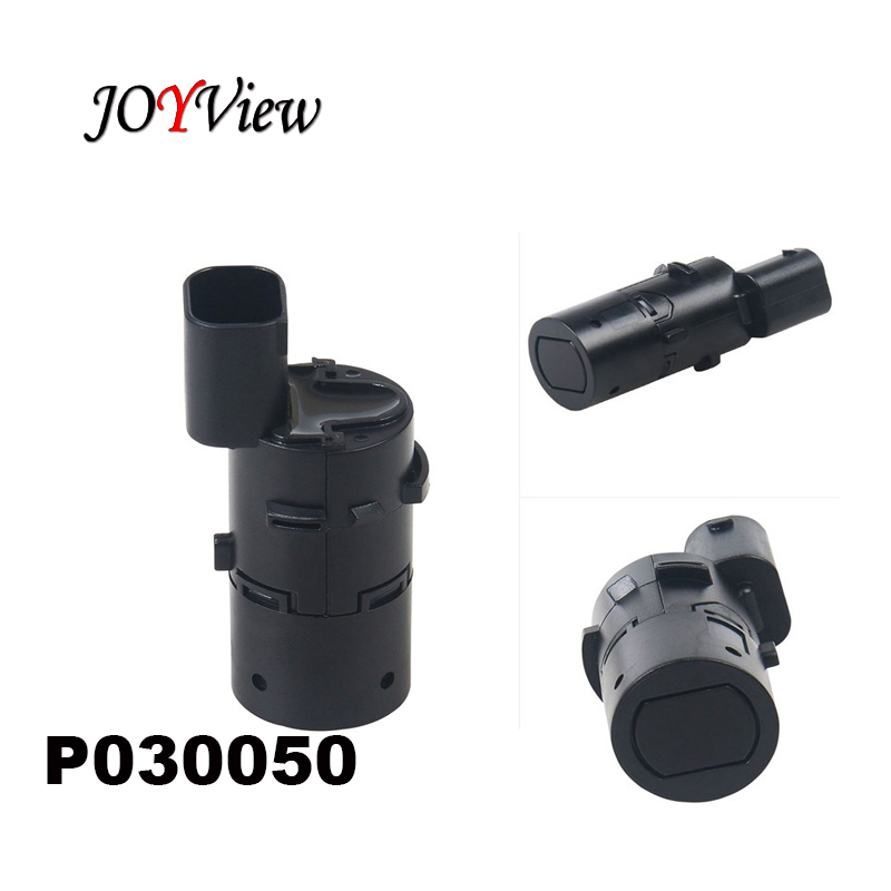 9643982377 PDC Parking Sensor FOR CITROEN C8 02 16 FOR PEUGEOT 807 02 16 4 pcs