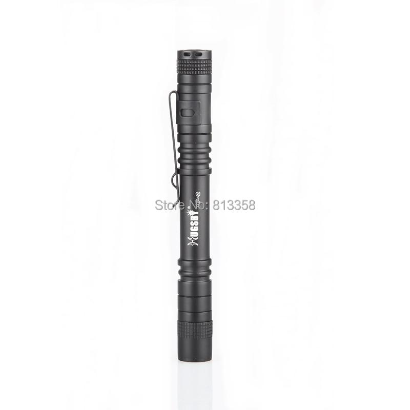 Alonefire flashlight (4).jpg