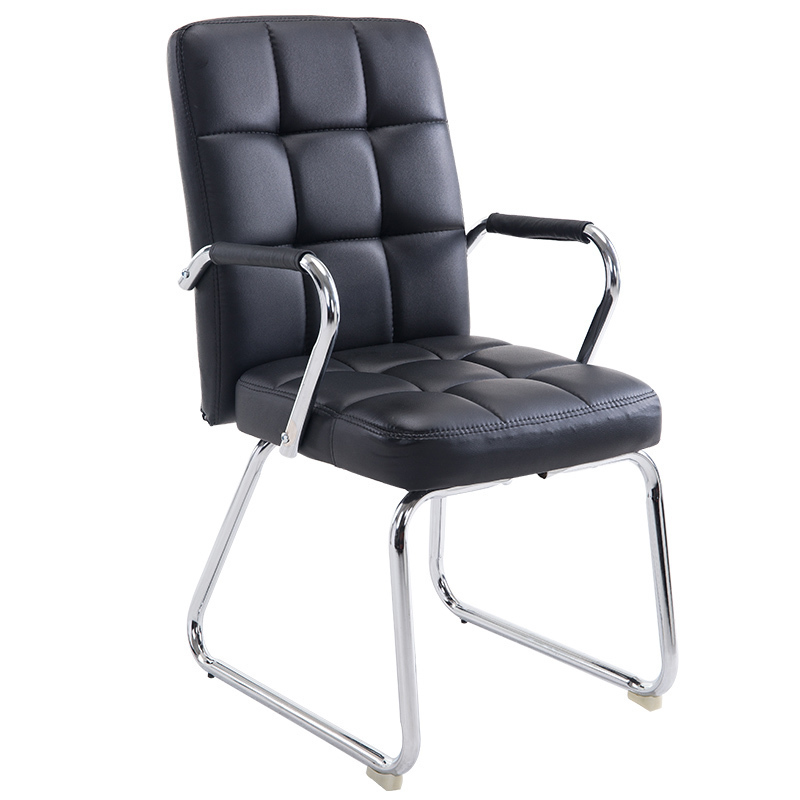 WL# 3855 Office chair, computer household modern minimalist boss Leisure Conference reception staff swivel chair vine sfere comter fashion leisure plastic creative office conference household cr free shipping