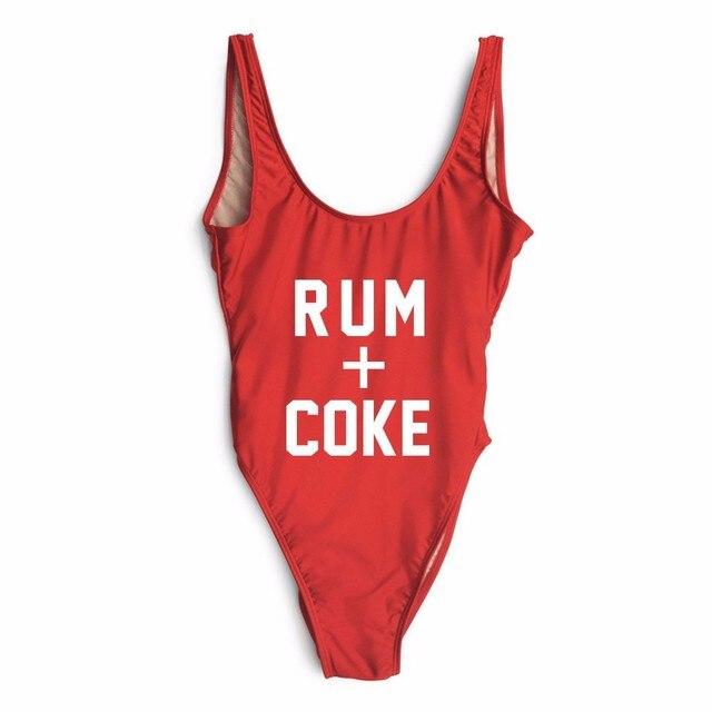 grande coke nerocome fare il miglior lavoro Blow mai