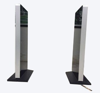 US $1864 0 |3M Reading Range Door Access Control Uhf Rfid Tag Gate Reader  Price For Library Management System-in Control Card Readers from Security &