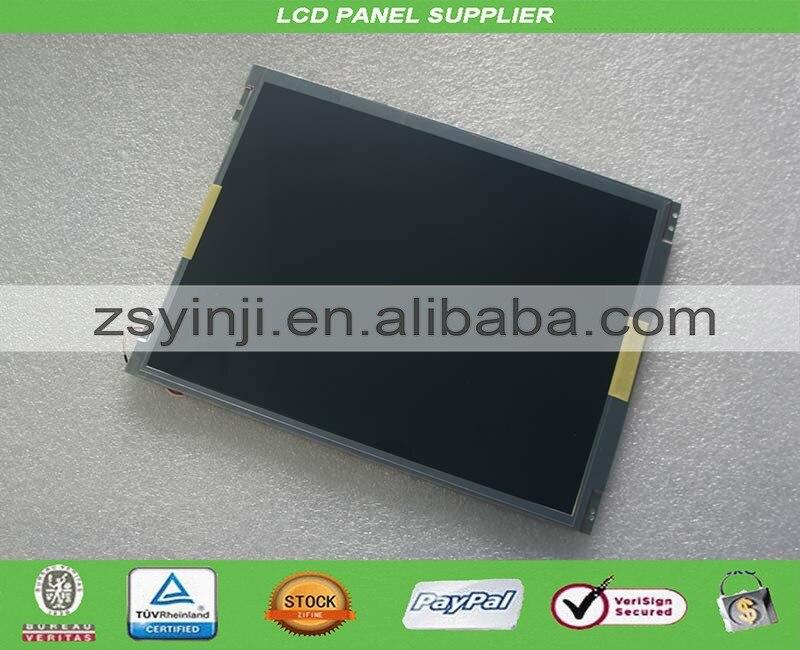 10.4 LCD panel BA104S01-20010.4 LCD panel BA104S01-200