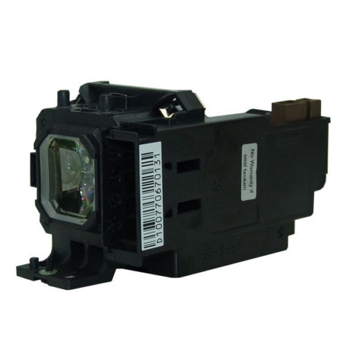 LV-LP27 / 1298B001AA for Canon LVX7 LV-X7 LV-X6 Projector Lamp Bulbs with housing lv lp25 0943b001 for canon lv x5 projector lamp bulbs with housing