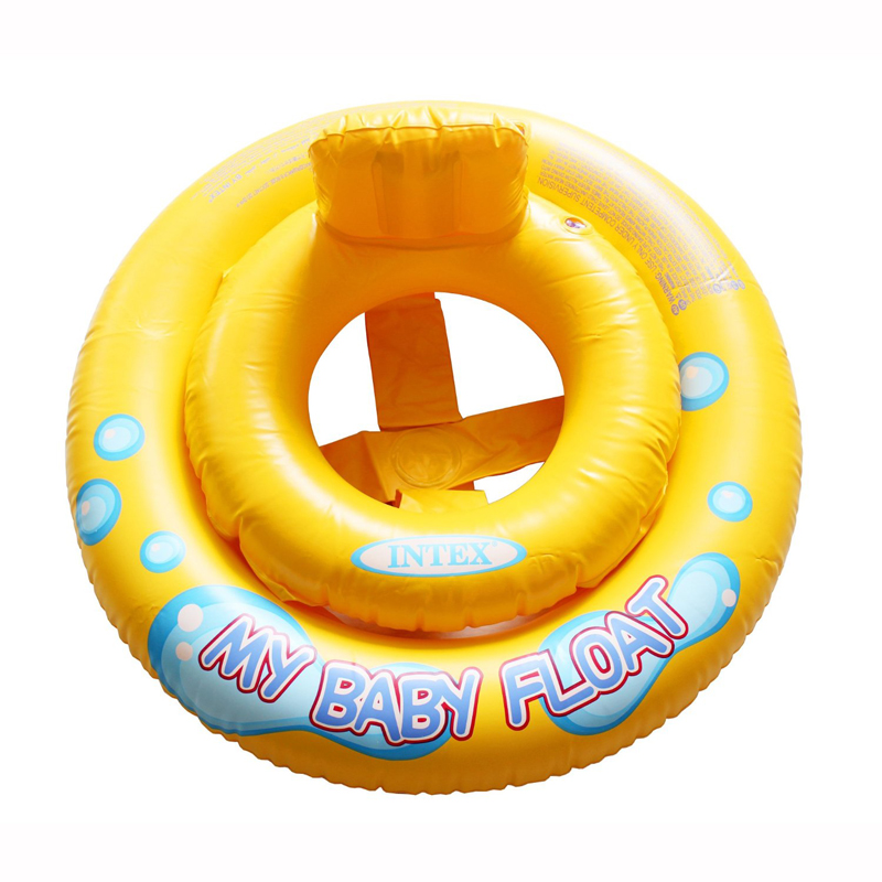 Online Kaufen Großhandel intex baby float aus China intex