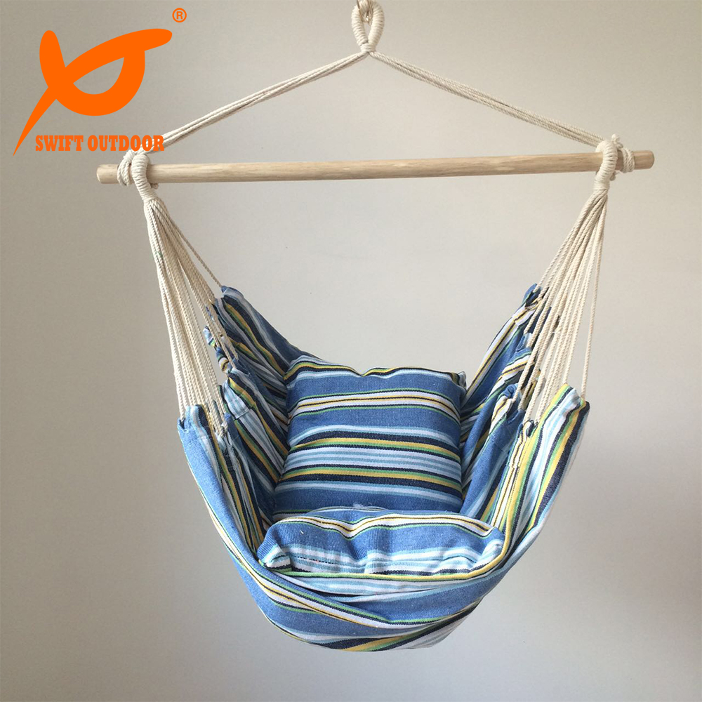 Hanging Co Chair. living rooms apartment living room wall decorating