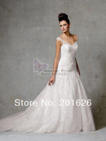 Popular simply elegant weddings buy cheap simply elegant for Simply elegant wedding dresses