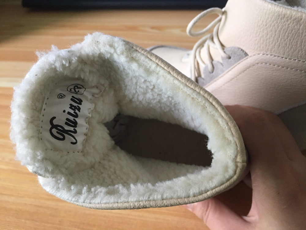 Brand-Real-Goat-Fur-Baby-Boy-Winter-Snow-Boots-Kids-Boys-Boots-Shoes-Children-Geanuine-Leather-Australia-Ankle-Boots-4