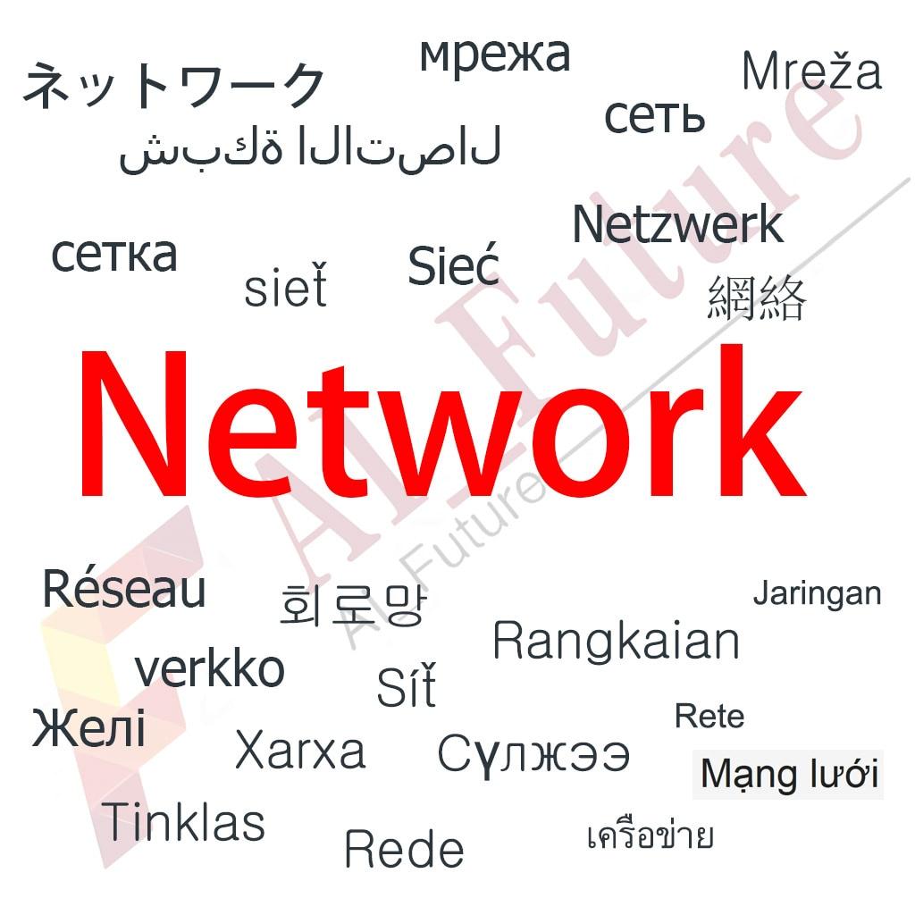 À propos du réseau-comment vérifier si le téléphone peut être utilisé dans votre pays
