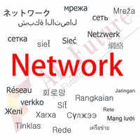 O sieci-jak, aby sprawdzić, czy telefon może być stosowany w swoim kraju,