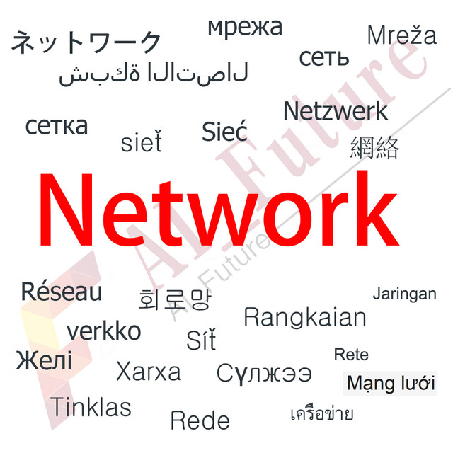About the Network - How to check whether the phone can be used in your country