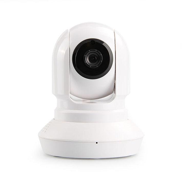 CAMERA IP wireless camera home H.264 HD network camera phone WiFi remote monitoring ip camera monitoring probe 720p webcam wifi wireless remote monitoring free phone wiring