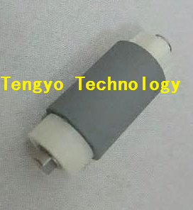 Free shipping New original Cassette Separation Roller for Samsung <font><b>ML</b></font> <font><b>3310</b></font> 3710 3712 4835 5739 JC90-01032A printer parts on sale image