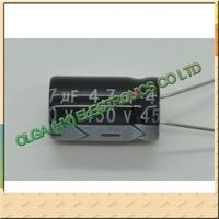 450 The V4 7 Uf 4 7 Uf450v Aluminum Electrolytic Capacitor 1000 160 13 10 10