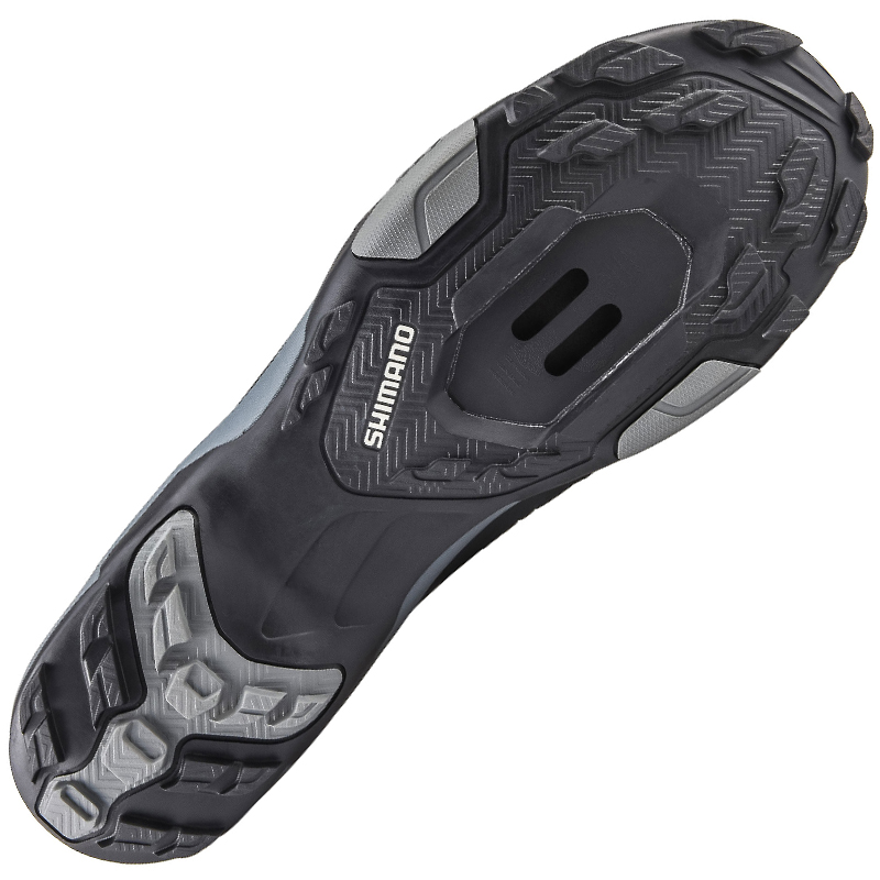 1478cec19dd Shimano 2017 SH MT5 MTB Bicycle Shoes Men's Multi Use/Touring Mountain Bike  Shoes-in Cycling Shoes from Sports & Entertainment on Aliexpress.com    Alibaba ...