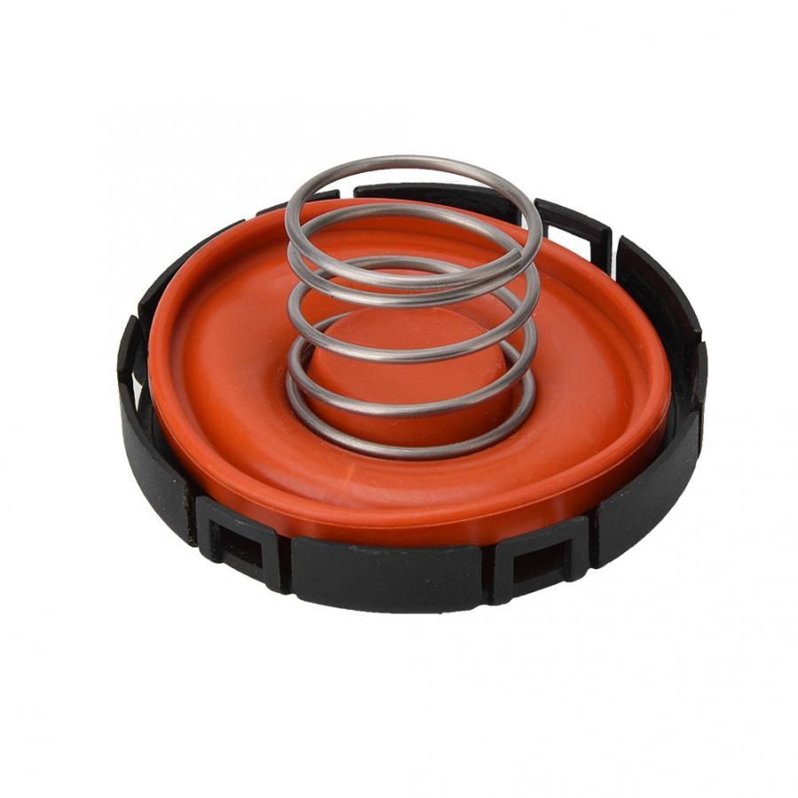 3 шт./компл. водяной насос для автомобиля Сапун Картера комплект 11127588412 аксессуары для двигателя