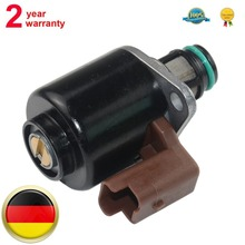 AP03 Inlet Metering Valve Pressure Sensor for KIA NISSAN Ford RENAULT JAGUAR X TYPE 9109903 4S4Q9G586AA 7701206905 9109 903