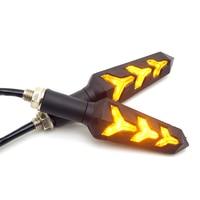 https://i0.wp.com/ae01.alicdn.com/kf/HTB1eFeURgHqK1RjSZFPq6AwapXaj/moto-LED-clignotant-moto.jpg