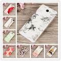 Russian Only Case For Huawei Honor 5A Case 5.0 inch Fruit Landscape Thin Soft TPU Silicone Honor 5A LYO-L21 Cover Phone Cases
