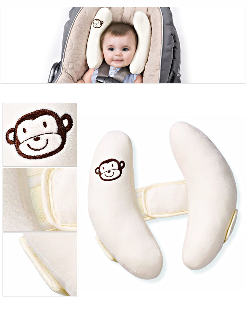 100-Cotton-Adjustable-Infant-Baby-Nursing-Pillow-Newborn-Maternity-Baby-Breastfeeding-Pillow-Anti-spit-Mattresses-Cushion