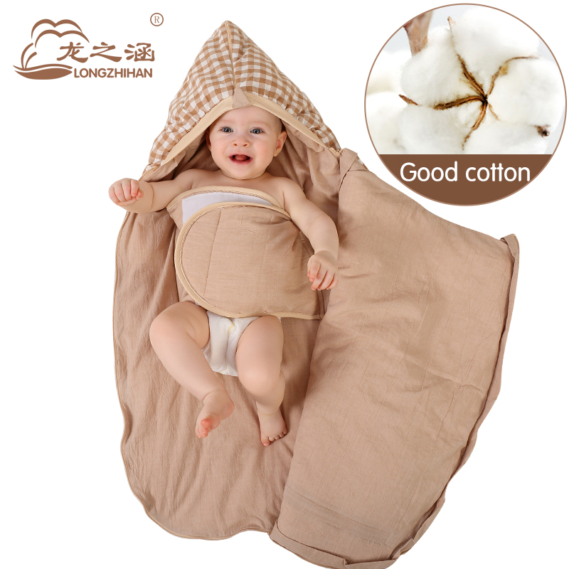 Slumbersac's winter baby sleeping bags with sleeves are ideal at keeping your baby warm and comfortable throughout the night. These Tog baby sleep bags are made from % cotton and padded with soft polyester.