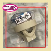 5J. J6R05.001 UHP 310/245 1,0 E20.9 для BenQ MW822ST/MX766/MX822ST Оригинал голые лампы проектора лампа