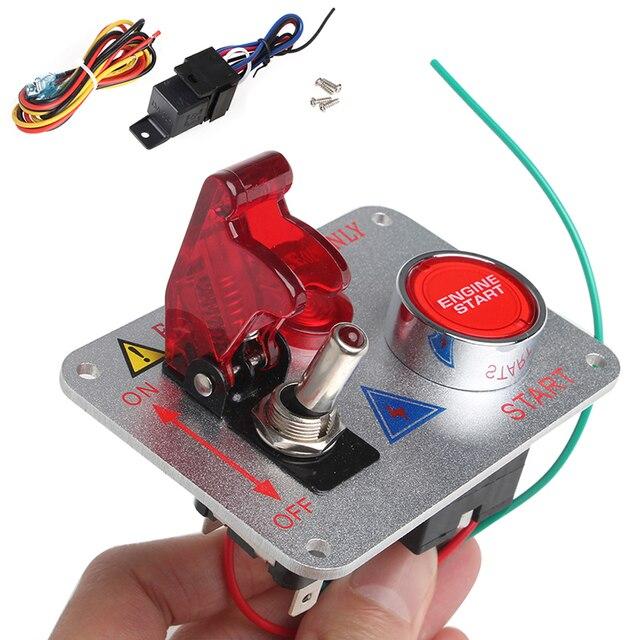 Volt Welder Wiring Diagram How To Wire A Light Switch Wiring Diagram