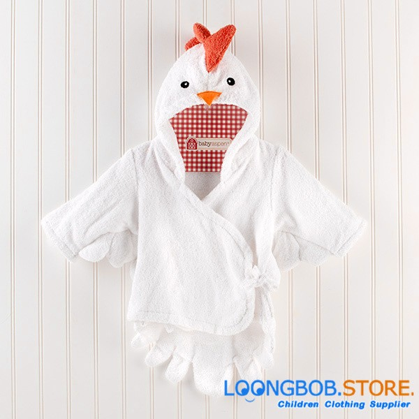 BA14024NA_ChickenRobe_V1_L