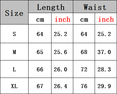 2018 New Summer Skirts Casual Women Solid Color High Waist Ladies Umbrella Skirt Big Swing Middle Beach Female Chiffon Bottoms