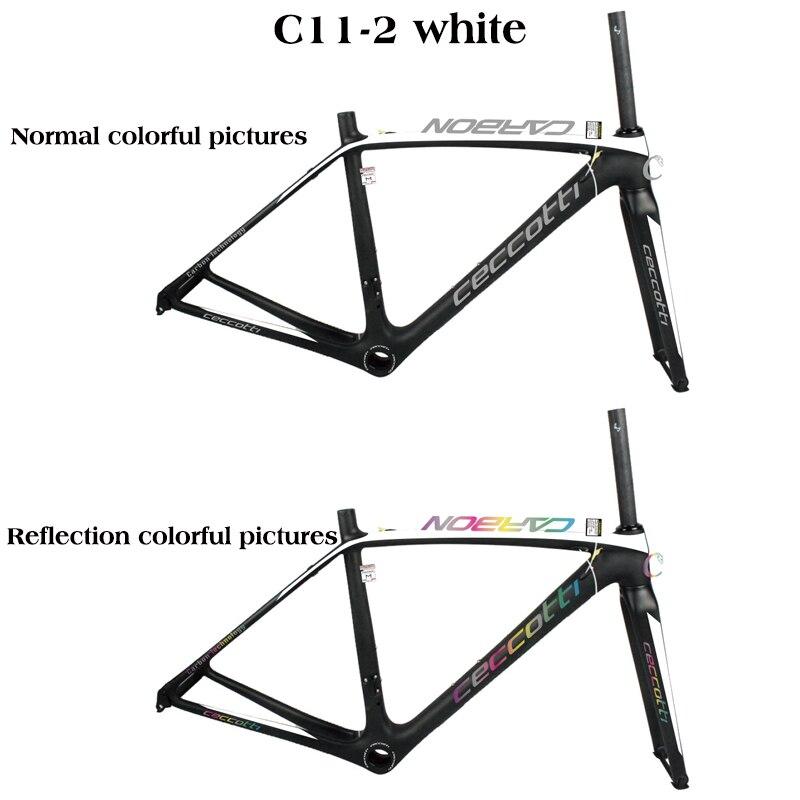 C11-2