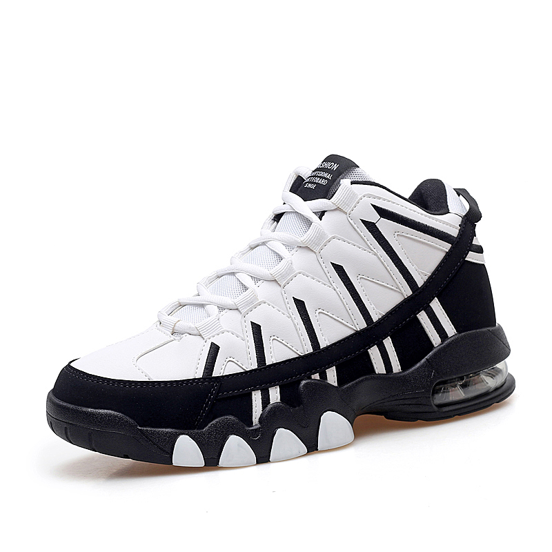 Popular Ladies Basketball Shoes-Buy Cheap Ladies Basketball Shoes ...