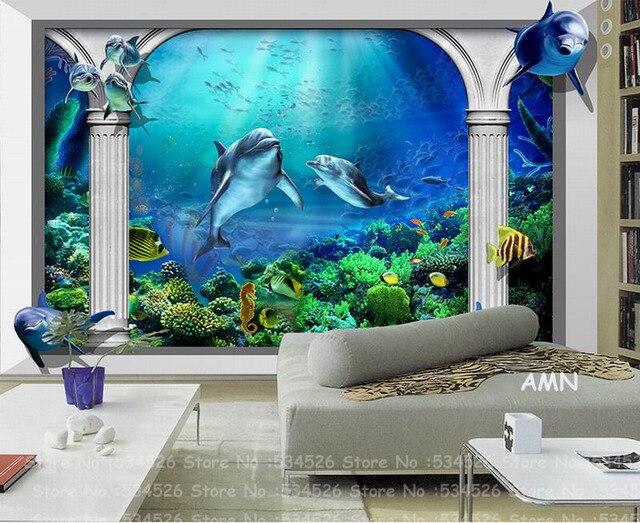 Stunning Tapete Für Die Küche Pictures - Milbank.us - milbank.us