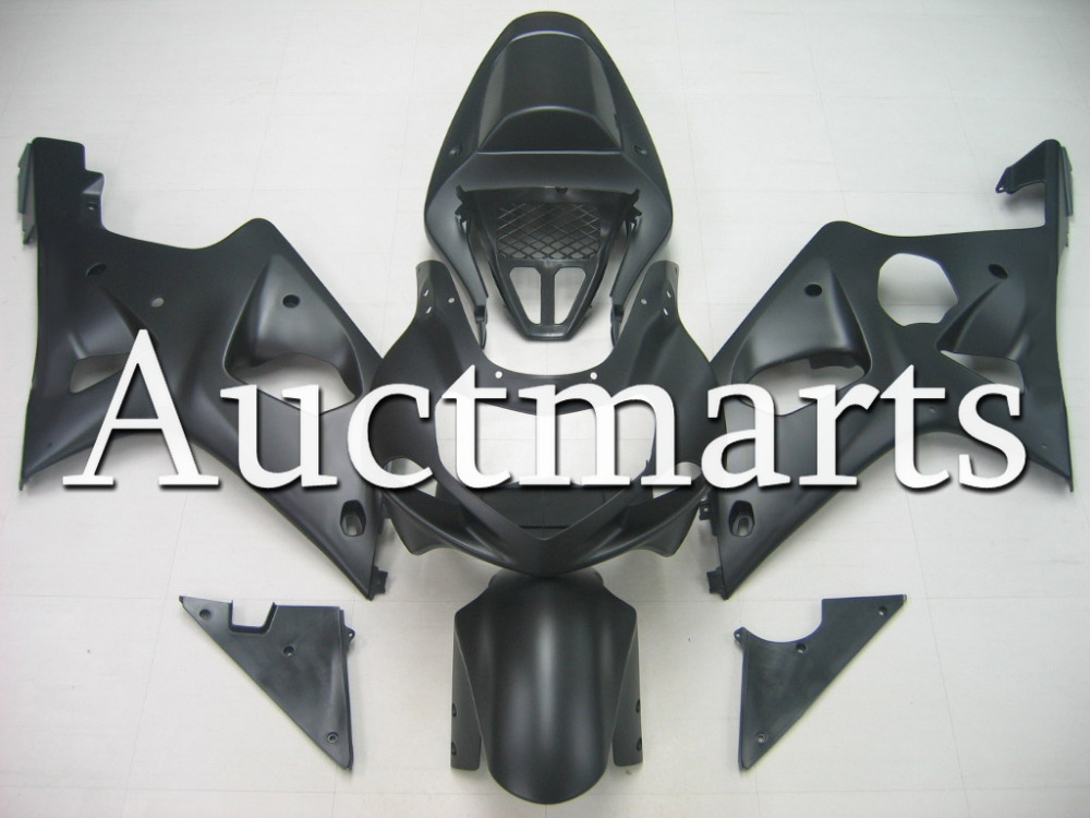 For Suzuki GSX-R 1000 2000 2001 2002 ABS Plastic motorcycle Fairing Kit Bodywork GSXR1000 00 01 02 GSXR 1000 GSX 1000R K2 CB27